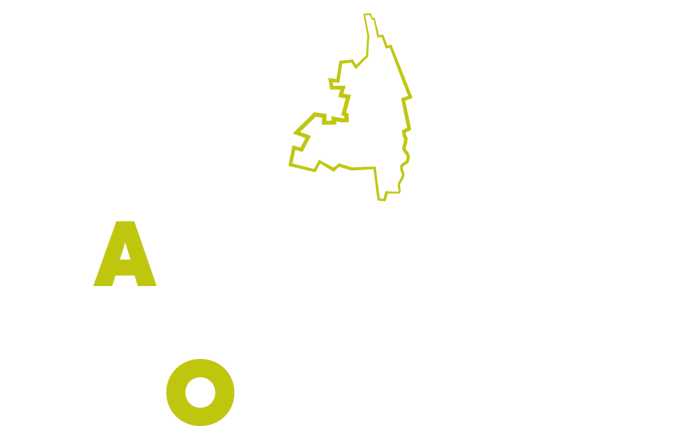 Augsburg Offices